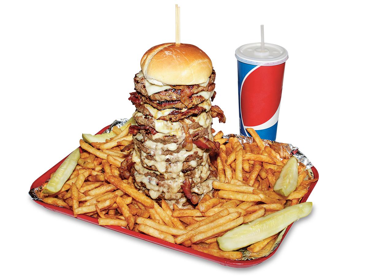 boston-food-challenges-2