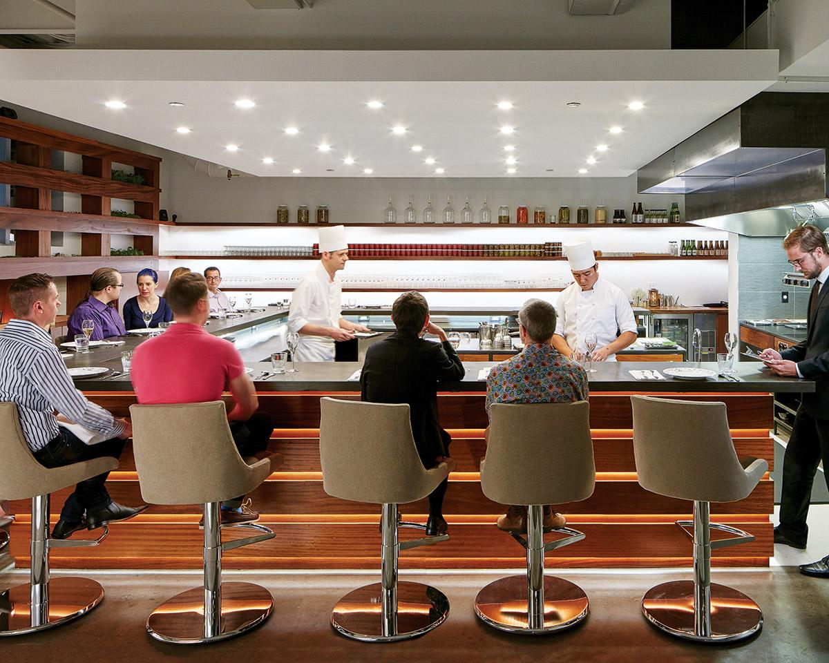 best new restaurants boston 2015 list