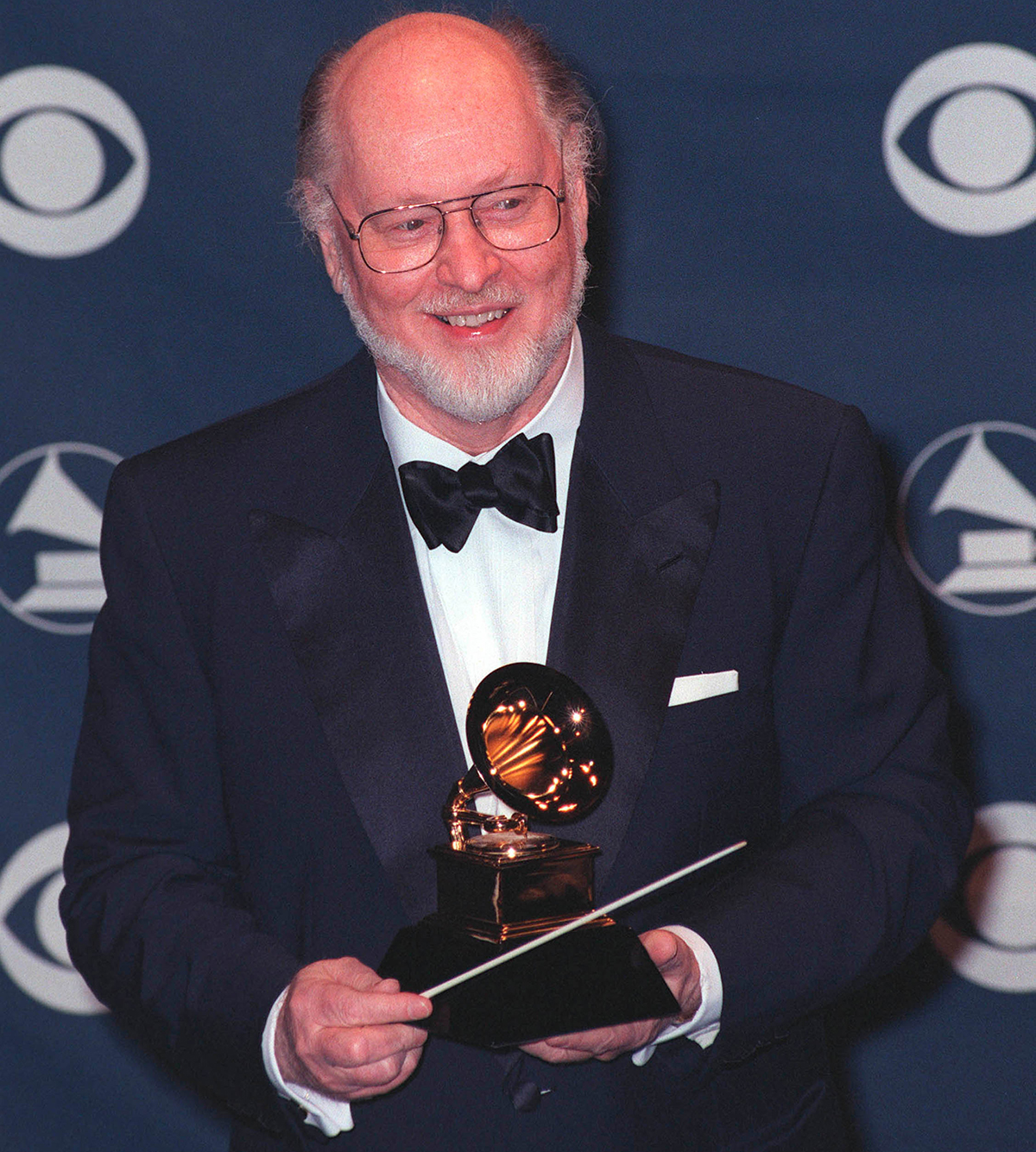 john williams lifetime achievement award