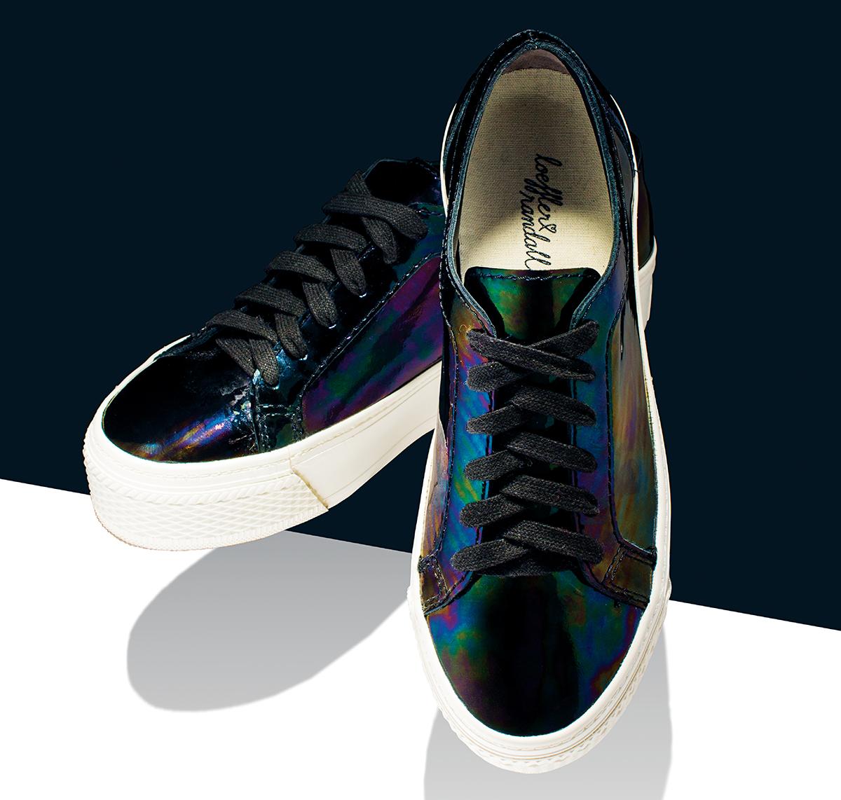 loeffler randall miko sneakers