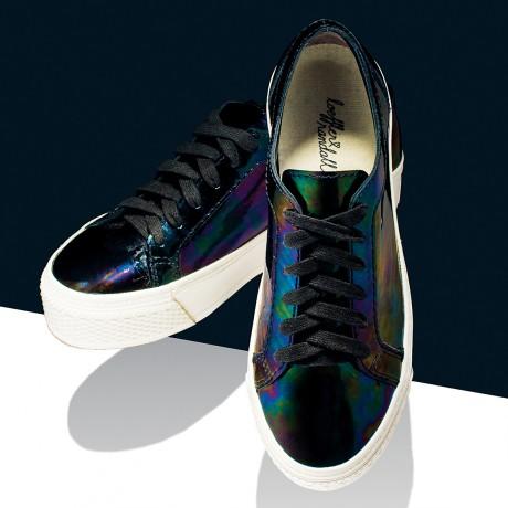 MikoSneakers