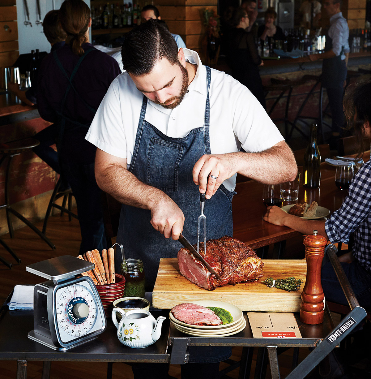best new restaurants boston 2015 list