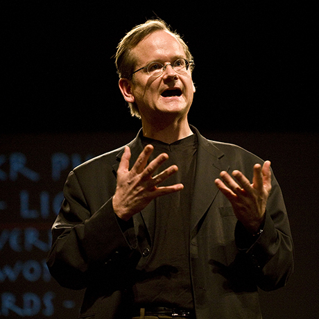 larry-lessig-sq