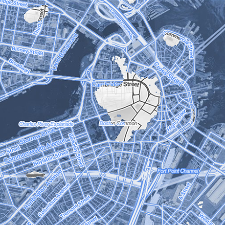 map sq
