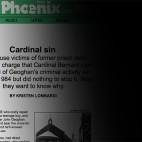 phoenix sq