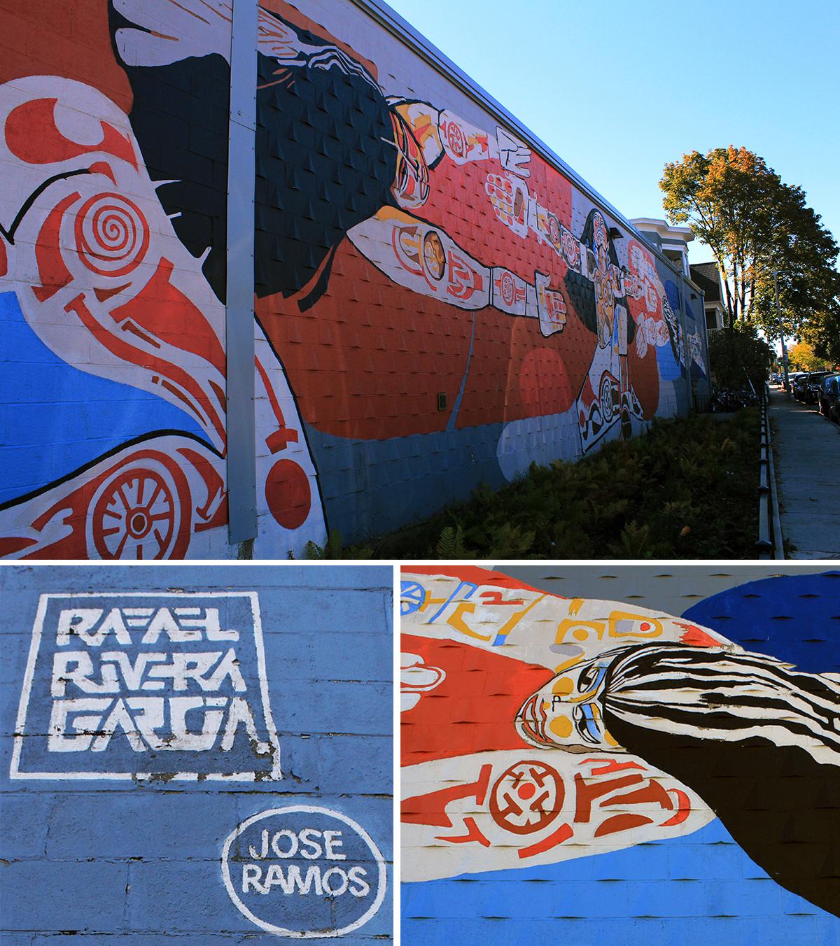 jamaica plain murals public art