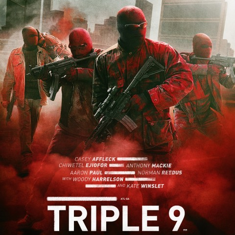triple-9-dom-195_192_T9_KA_R34_RV_3_W10_SL_rgb