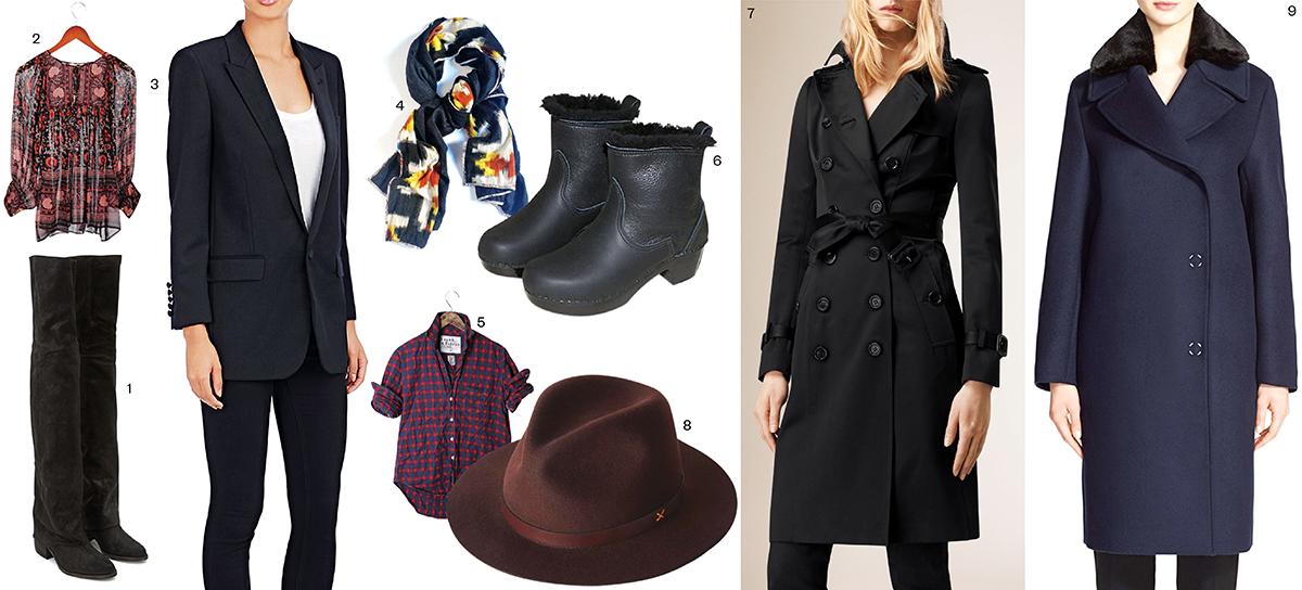 winter-wardrobe