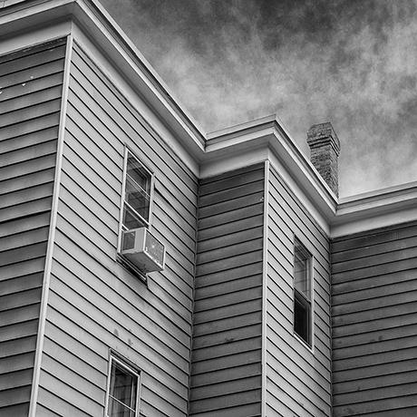Dorchester sq