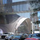 380 Stuart Street arch square