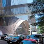 380-stuart-street-square