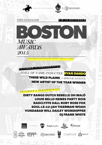 BMA Flyer 2015 copy