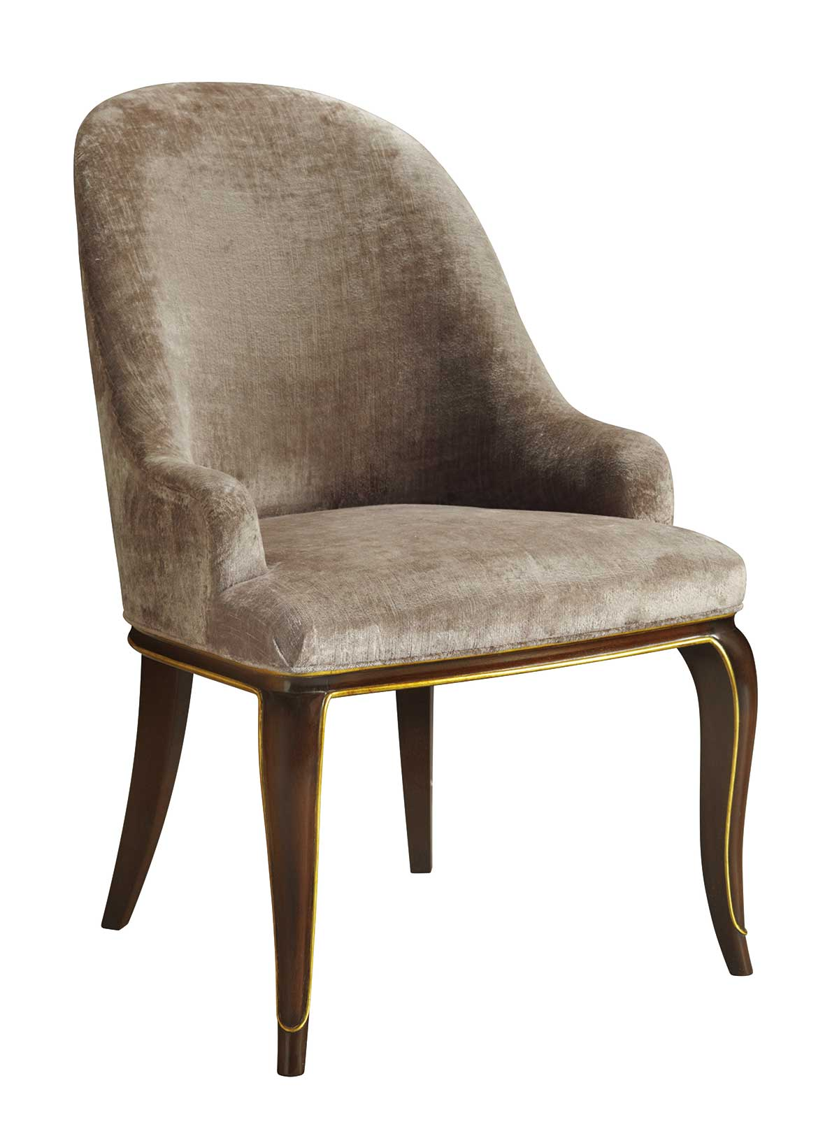 Barbara-Barry-dining-chair