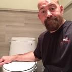 Kevin Youkilis toilet sq