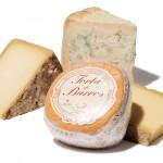 Formaggio Kitchen-Best Cheese Shop