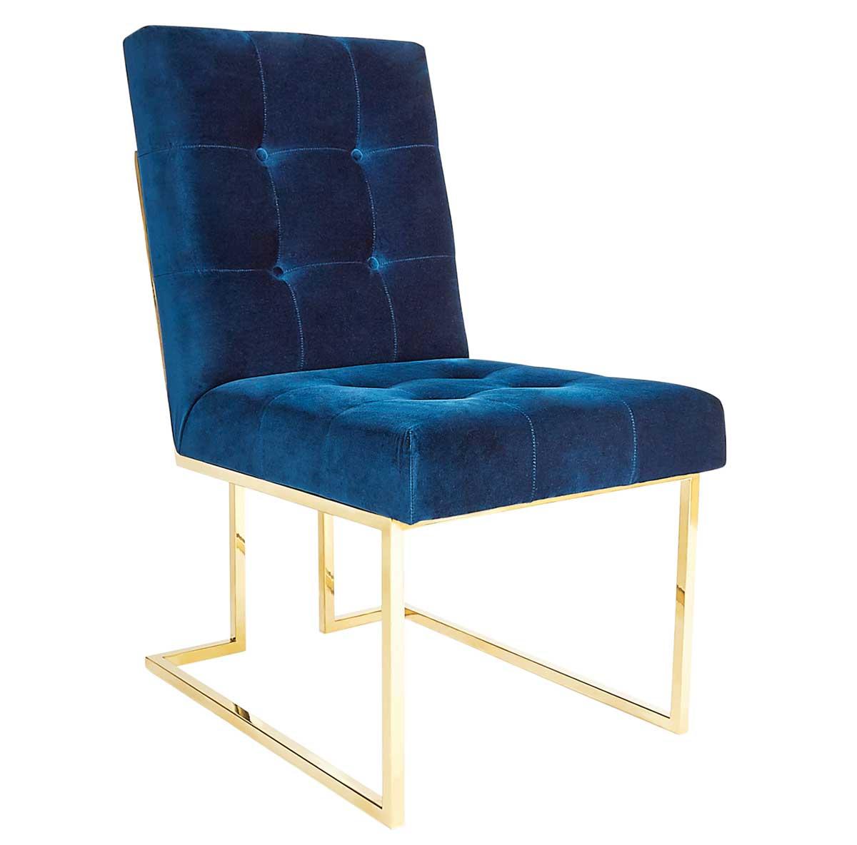 Goldfinger-dining-chair,-ed-pick-14