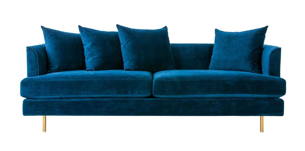 Gus-Margot-velvet-sofa,-ed-pick-4