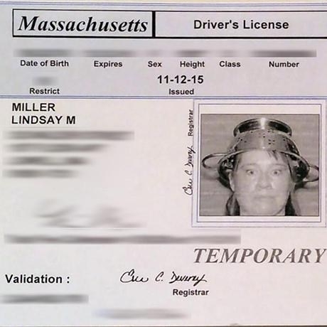 License460