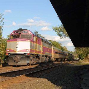 MBTACommuterRail460