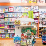Magic Beans-Best Toy Store