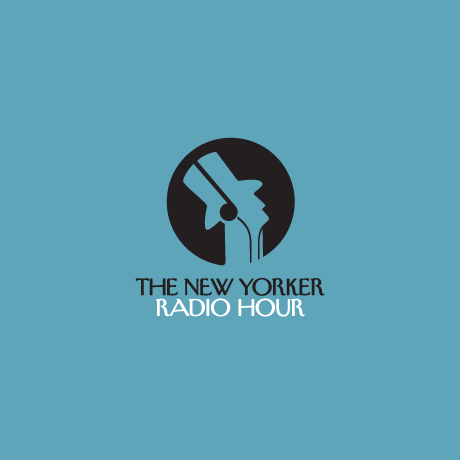 NewYorkerRadioHour_TempMarquee