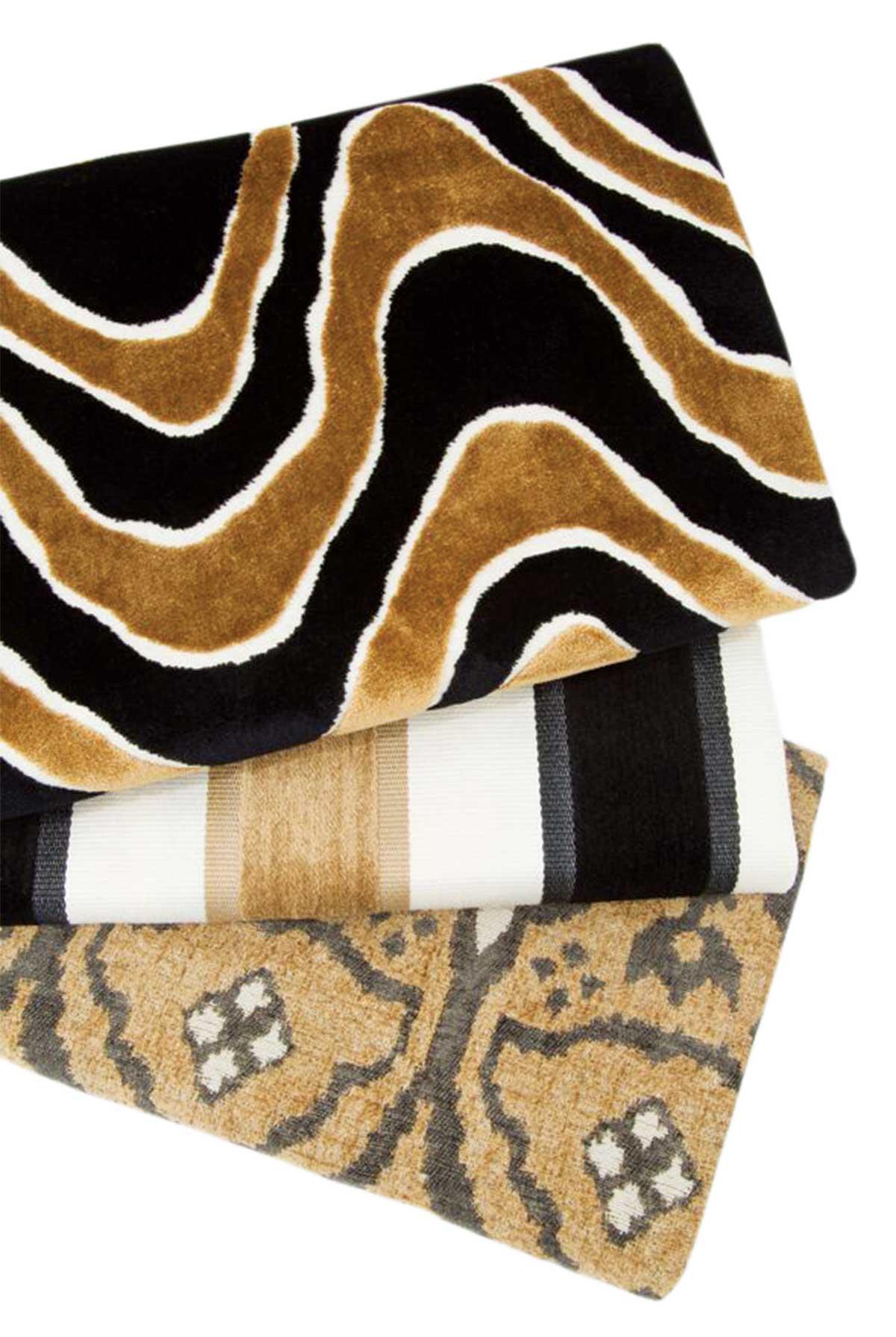 Robert-Allen-upholstery,-ed-pick-13
