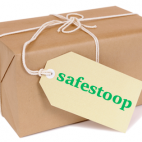 Safestoop