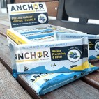 anchornutritionsq