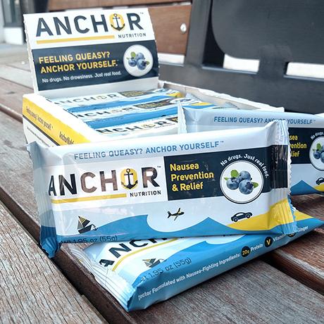 anchornutritionsq