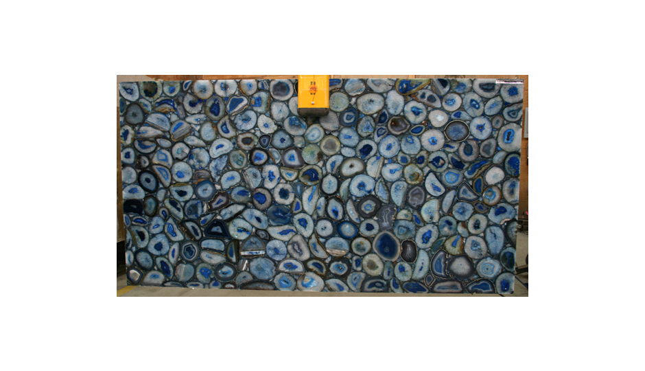 blue-agate
