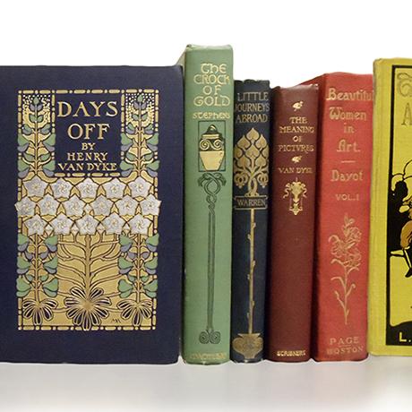 bookfairsq