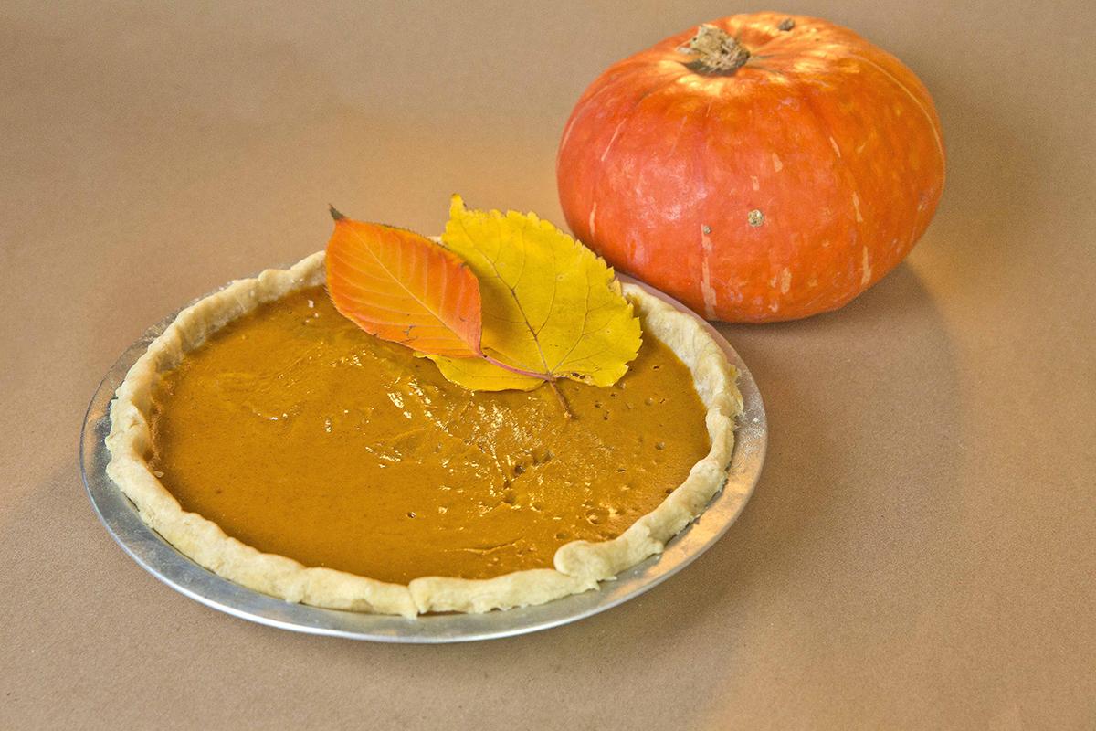 boston public market thanksgiving