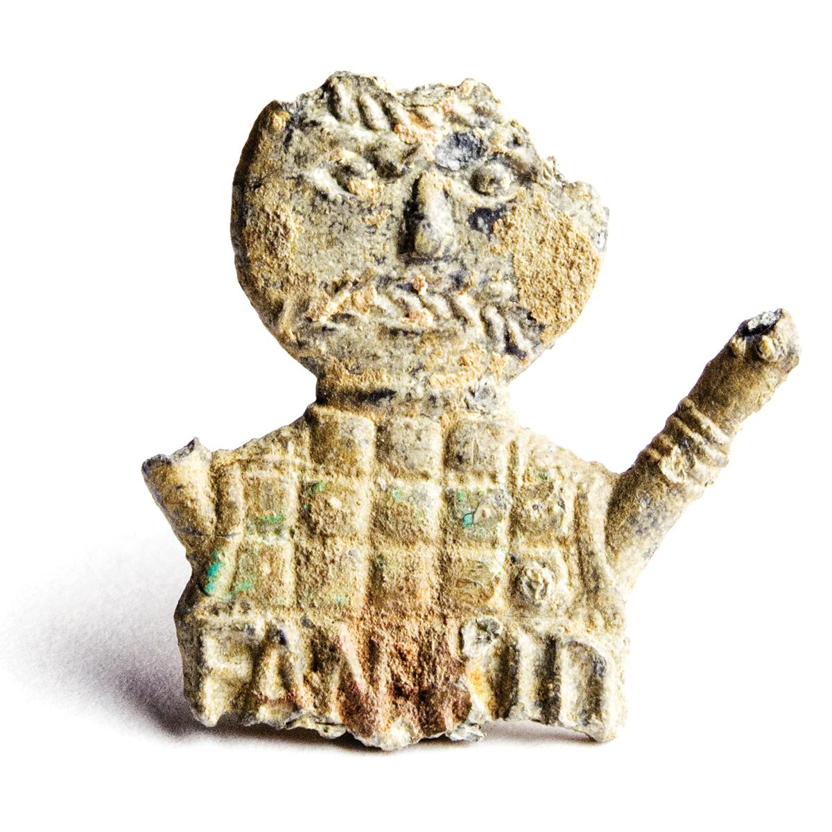 boston-history-artifacts-10