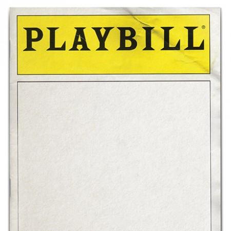 boston-theater-district-sq