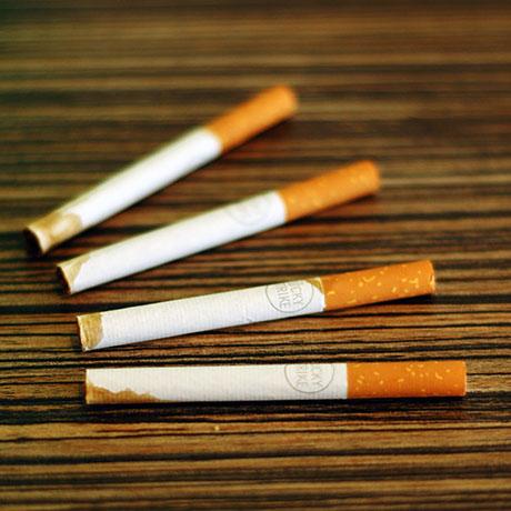 Boston tobacco buying age