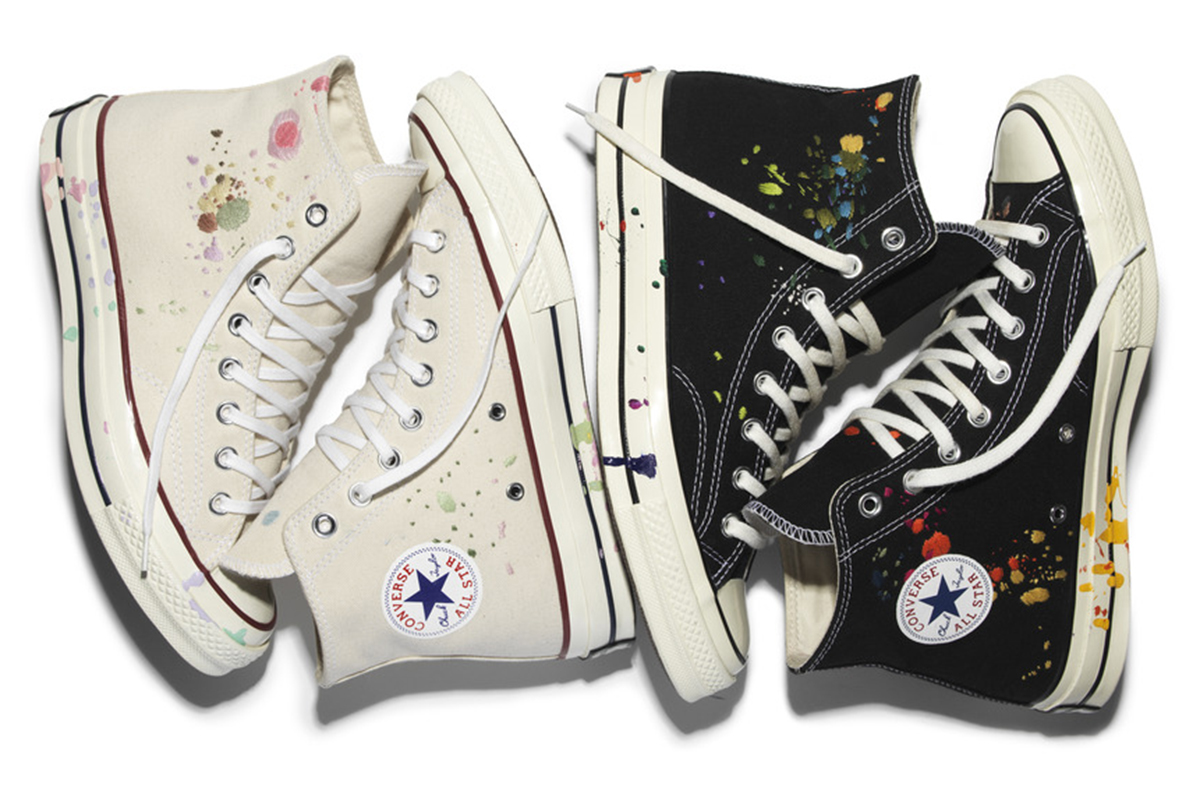 converse bandulu collaboration