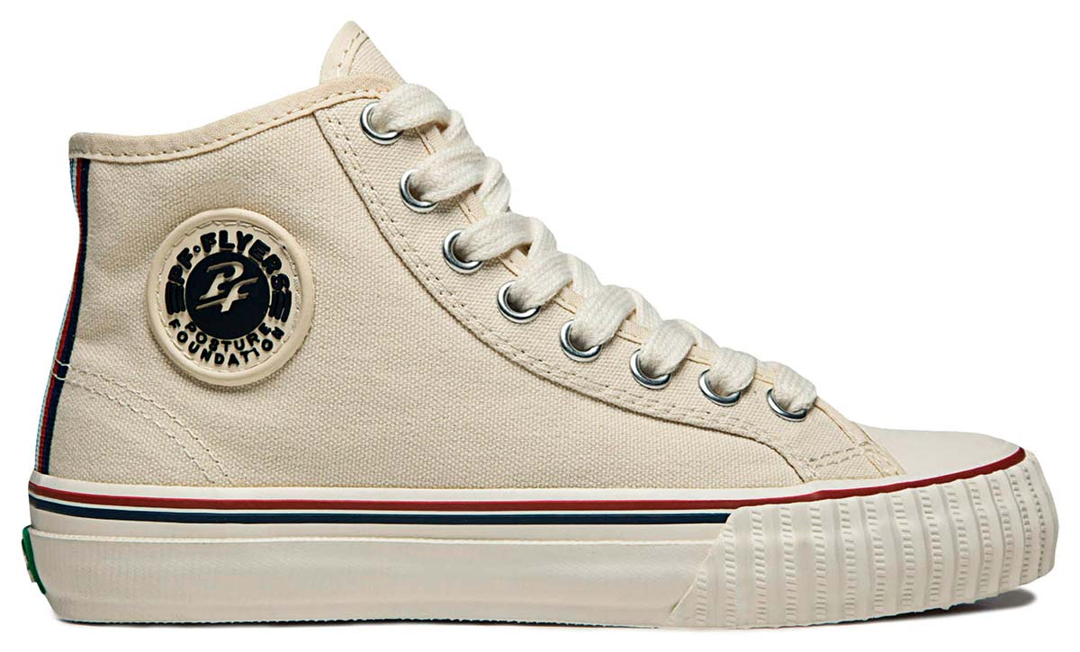 2176d0c7a6a Sneaker Wars: Converse vs. New Balance