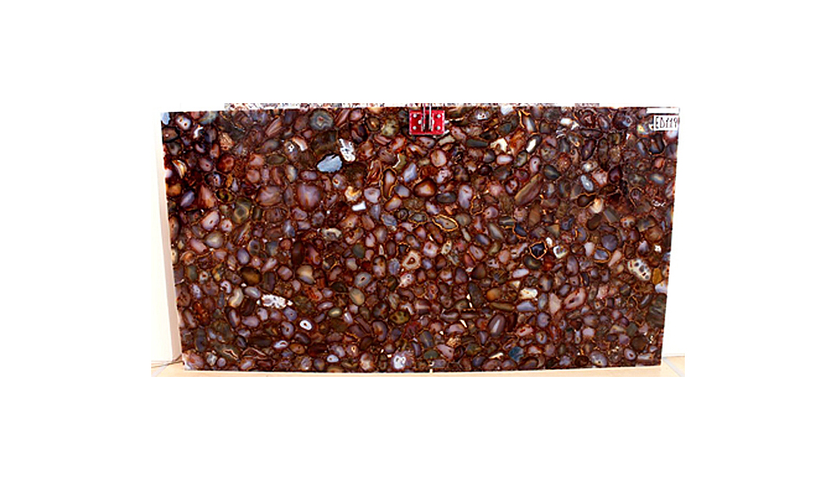 cornelian-brown