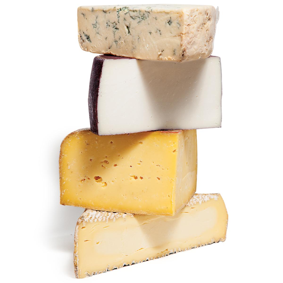 hudson-cheese