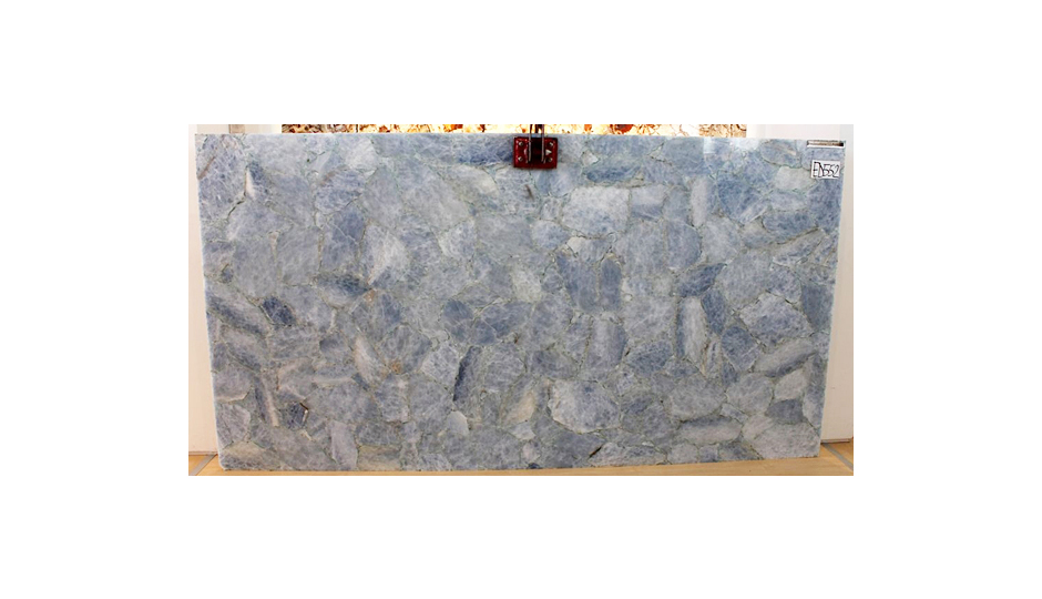 ice-blue-calcite