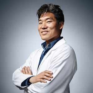 kj-seung-sq