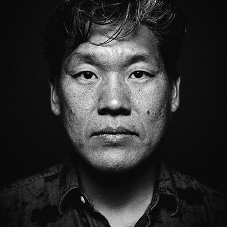 kj-seung-tuberculosis-doctor-north-korea sq