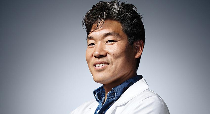 kj-seung