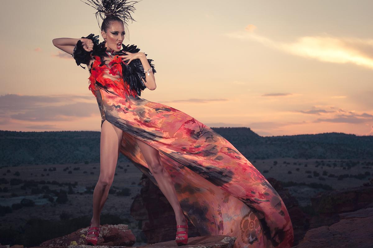 Peabody Essex Museum Celebrates Native American Design in 'Native ...
