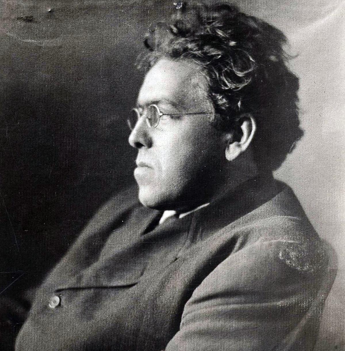 n.c. wyeth paintings found