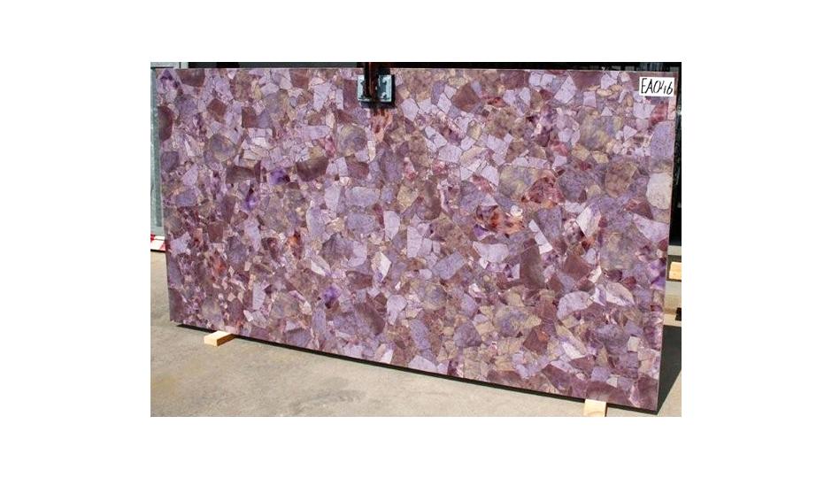 purple-jade