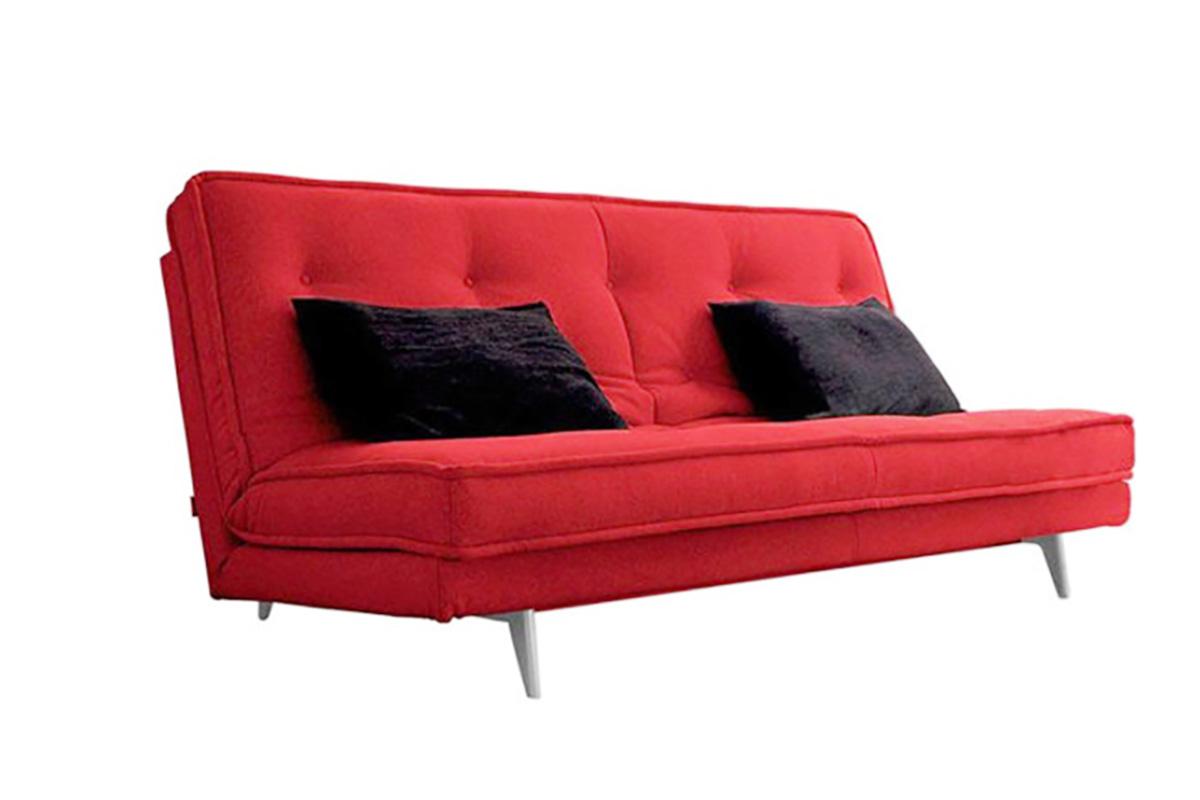 sleeper-sofa-8