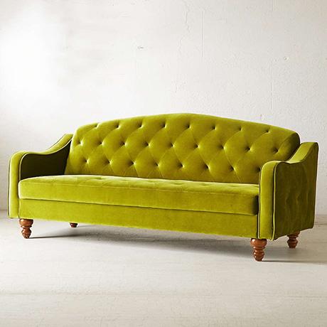 sleeper-sofa-fet