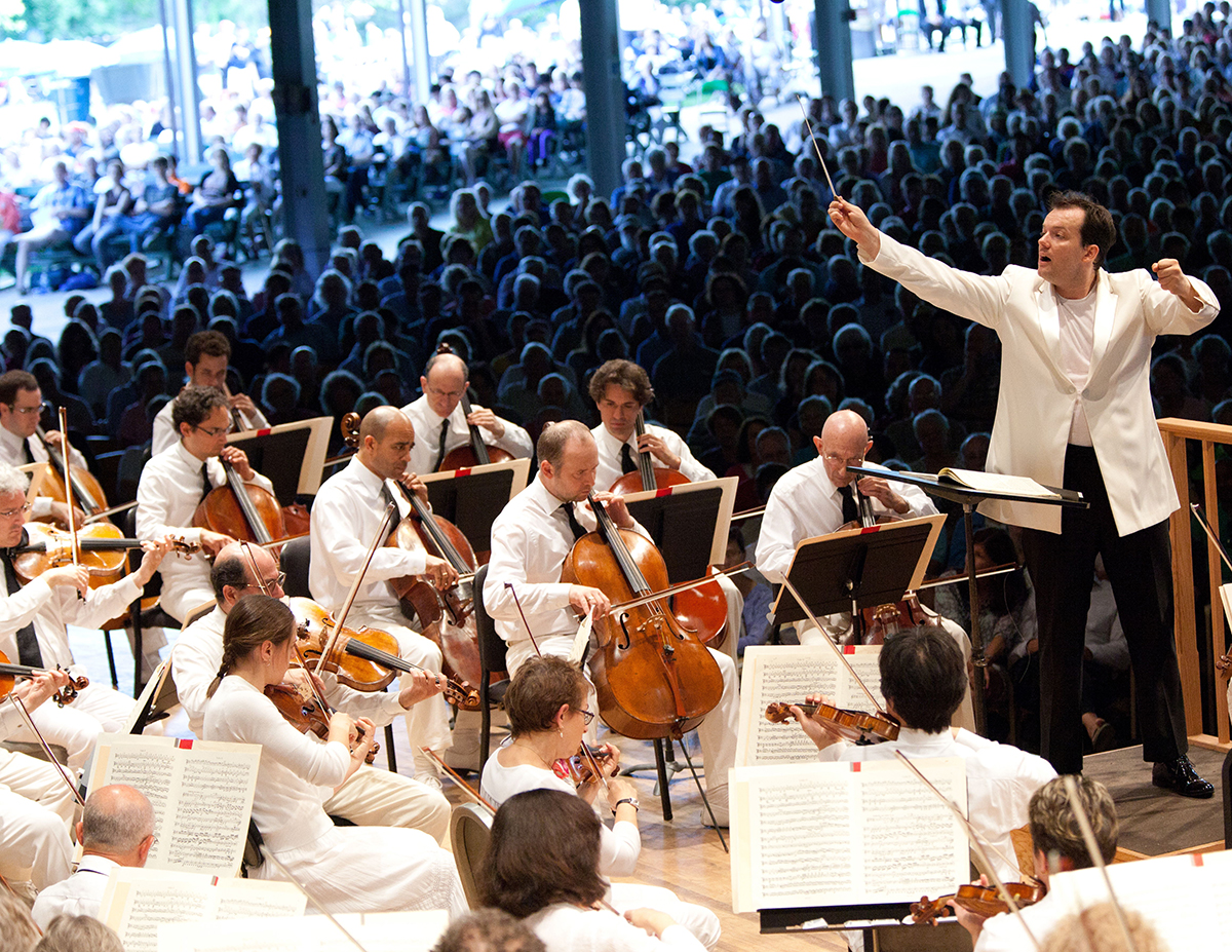 bso tanglewood schedule 2016