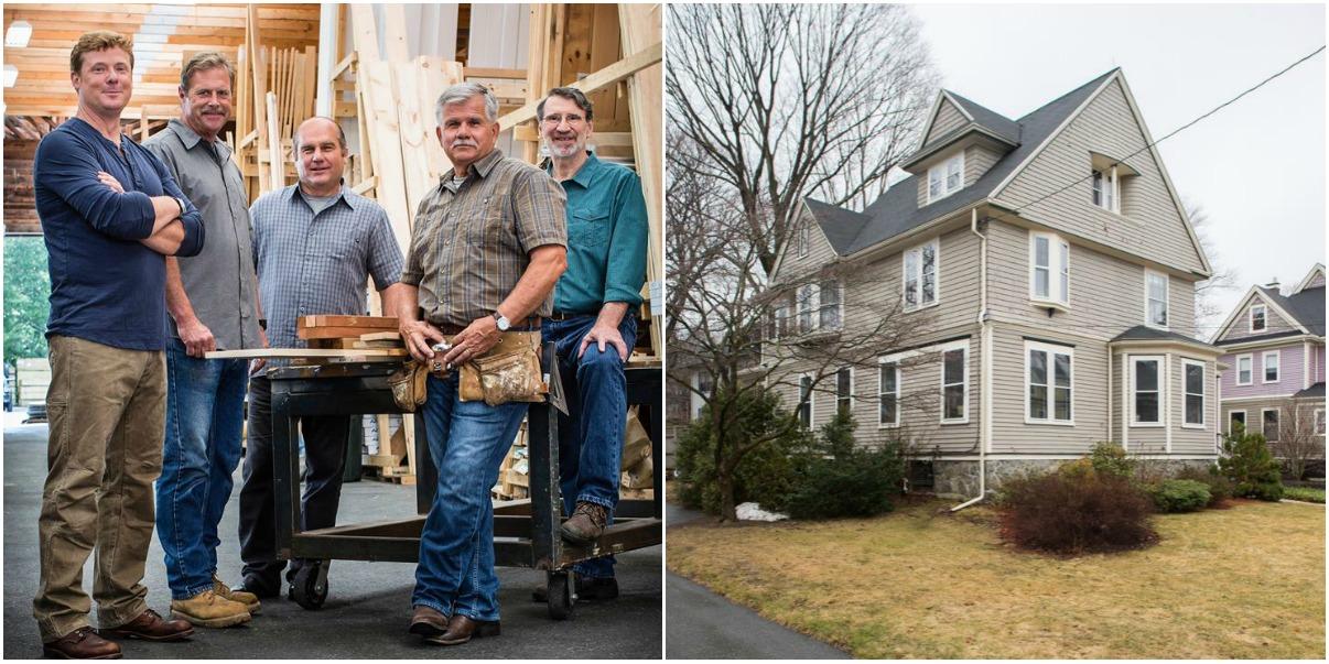 beautiful house renovation tv shows Part - 11: beautiful house renovation tv shows awesome ideas